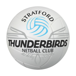Stratford Thunderbirds