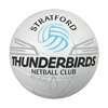 Stratford Thunderbirds Netball Club