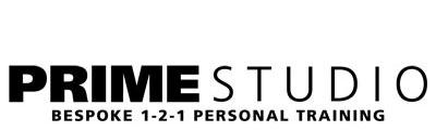 New Sponsor – Prime Studios
