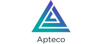 New Sponsor – Apteco