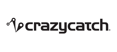 New Sponsor – Crazy Catch
